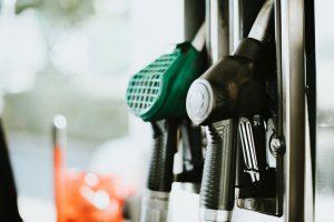 La biodéterioration des carburants - France Orgnao Chimique