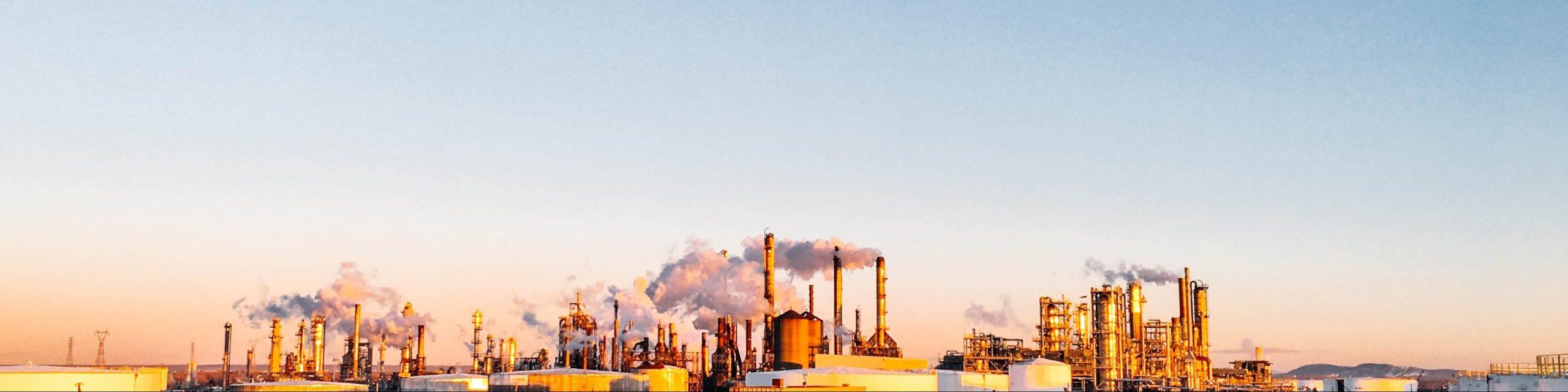 Activités pétrolières, stockage et distribution - France Organo Chimique