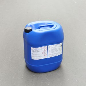 Fuelcide D1.5, contre le colmatage de filtres occasionné par les carburants contaminés