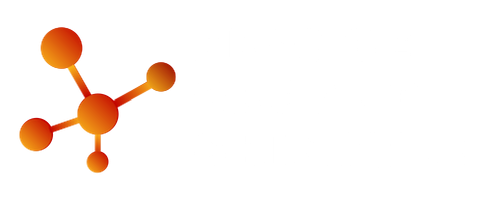 France Organo-Chimique