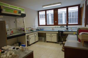 France Organo Chimique - Lutte contre la biodétérioration