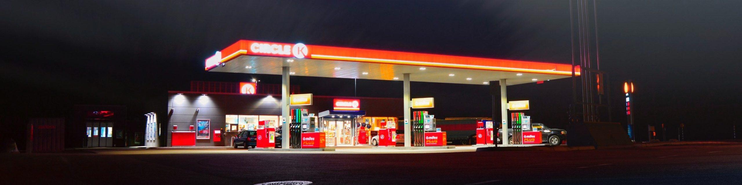 Biodégradation des carburants - France Organo Chimique