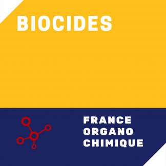 Biocides