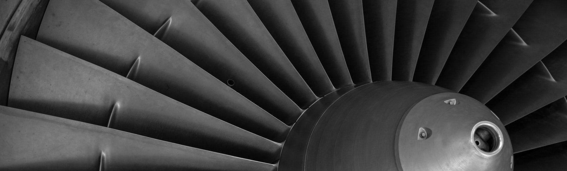 Aéronautique, moteurs et réacteurs d'avions - France Organo Chimique