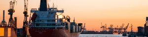 Activités maritimes - France Organo Chimique