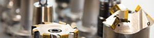 La biodétérioration des lubrifiants - France Organo Chimique