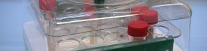 Matériel de laboratoire France Organo Chimique