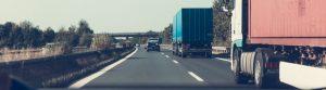 Transports routiers: poids lourds et transporteurs - France Organo Chimique