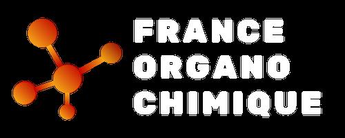 France Organo-Chimique